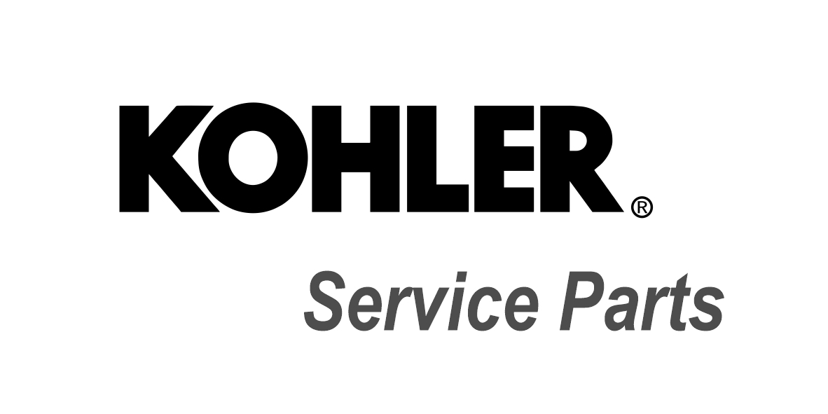 Kohler Service Parts