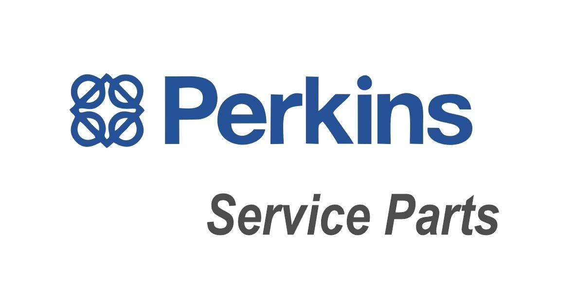 Perkins Service Parts