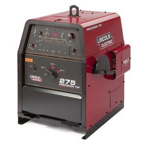 Precision TIG® 275 TIG Welder - K2619-2