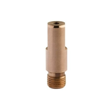 CONTACT TIP SEVERE DUTY 5/32 (4 MM) - SUBARC