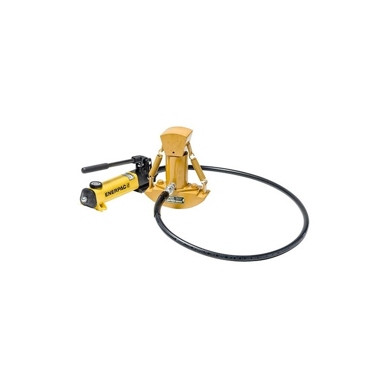 SAWYER, Hydraulic Dent Remover