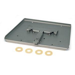 TIG Module Docking Kit - K939-1