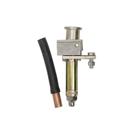 POSITIVE CONTACT NOZZLE ASSEMBLY - K148B