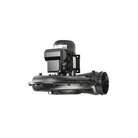 SF2400 FAN (230V) - K2497-13