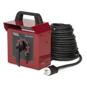Remote Control Kit - K2861-1