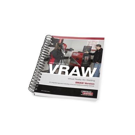 FIRST EDITION – SMAW WELDING TRAINING CURRICULUM -  K3205-1