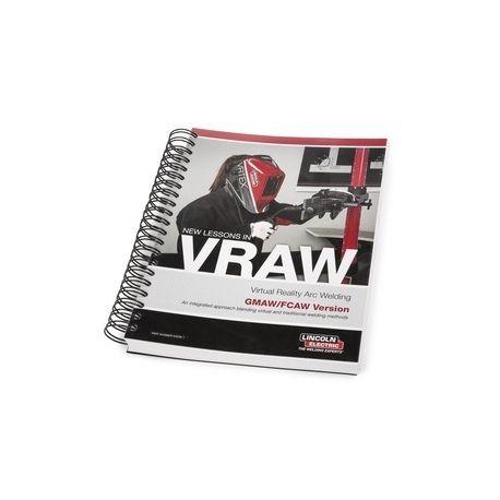 VRTEX® PROJECT BASED LESSON 1 - STUDENT WORKBOOK -  K4057-1