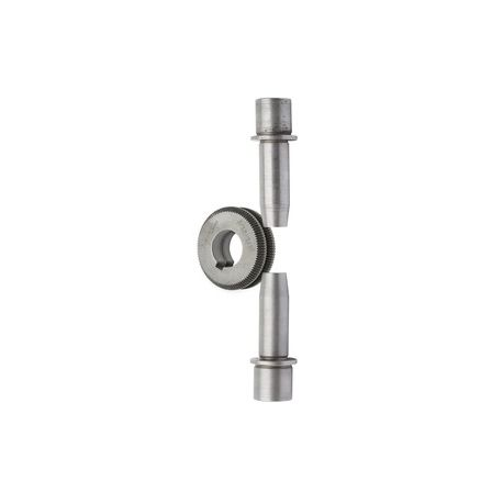 DRIVE ROLL/GUIDE TUBE KIT - 1/16 IN (1.6 MM) 5/64 IN (2 MM) 3/32 IN (2.4 MM) SOLID WIRE - KP1899-2