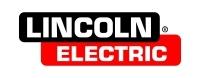 logo lincoln electric