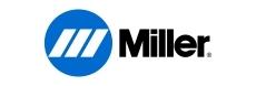 logo miller electric