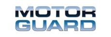 logo motor guard